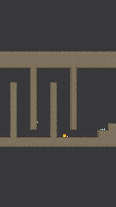 super-tiny-dungeon-hero-screenshot-01.jp
