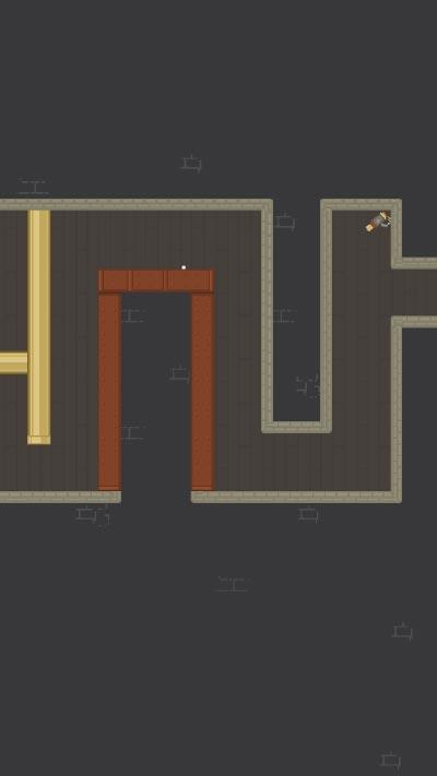super-tiny-dungeon-hero-screenshot-03.jp